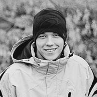 Severnii, 27 лет, Лев, Оренбург