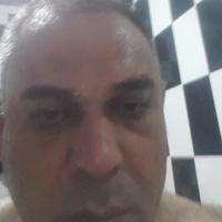 dovran, 41 год, Рак, Ашхабад