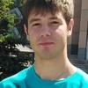 Игорь, 25, г.Хабаровск
