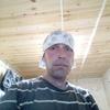 Игорь, 39, г.Дубки