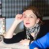 Анна Герман, 39, г.Томск