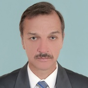 Владимир 62 Сочи