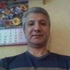 Зохид, 44, г.Электросталь