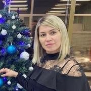Ольга 43 Москва