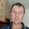 Сергей, 50, г.Вергулёвка