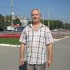 Николай, 59, г.Артем