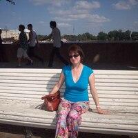 Оксана, 44 года, Телец, Вологда