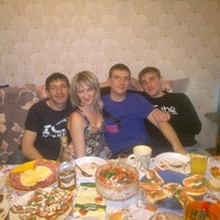 Дмитрий, 28 лет, Овен, Саратов