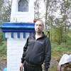 Александр Сычугов, 47, г.Реж
