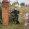 igorek glinkin, 27, г.Красный Яр
