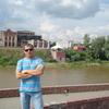 Олег, 44, г.Абакан