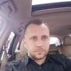 Вадим, 30, г.Сморгонь