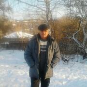ВЛАДИМИР 66 Каменск-Уральский
