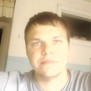 Замахаев Александр Се, 30, г.Нерехта