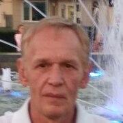 Валерий Ердяков, 56, г.Первоуральск
