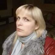 Елена, 44, г.Туран