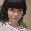 Дашка, 26, г.Мирноград