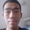 小杜, 24, г.Шицзячжуан