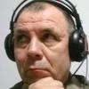 Игорь, 62, г.Торонто