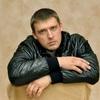 Юрий, 40, г.Омск