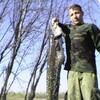 Сергей, 44, г.Капустин Яр