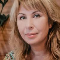 Татьяна, 48 лет, Овен, Мурманск