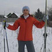 Жанна 53 года (Весы) Полоцк