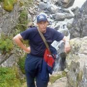 Алексей, 51, г.Ставрополь
