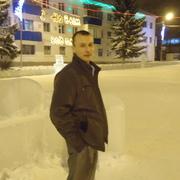 руслан 36 лет (Близнецы) Белебей