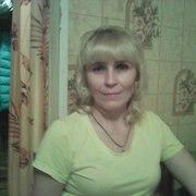 Любаша, 48, г.Камышла