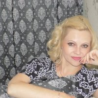 Оля, 35 лет, Дева, Астрахань