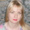 елен, 35, г.Ижевск