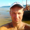 Саша, 36, г.Звенигово