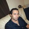 rakan, 36, Jeddah