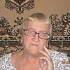 Valentina., 66, Frolovo