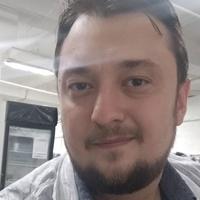 Алексей, 33 года, Стрелец, Москва