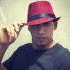 Bryan, 21, г.Quito