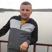 Anatolii 31 Сохачев