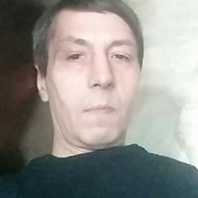 Эдуард Чижов, 41, г.Дмитровск-Орловский