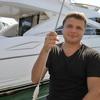 Анатолий, 38, г.Ковров