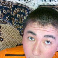 Сергей, 33 года, Рак, Волгоград
