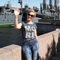 Ирина, 41 год, Рыбы, Новосибирск