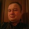 Владимр, 51, г.Любар