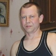 Игорь 46 Кемерово