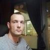 Сергей Лапшин, 33, г.Новомичуринск