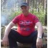 Андрей, 55, г.Рошаль