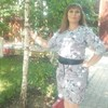 Оксана, 44, г.Губкин