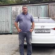 Алексей, 43, г.Туапсе