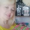 Татьяна, 49, г.Винница