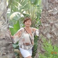 Марина, 53 года, Овен, Вологда